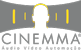 A empresa - Cinemma Audio Video High End