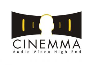 Nova Cinemma Audio Video High End