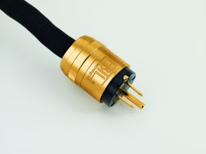 O OURO é o melhor CONDUTOR elétrico?