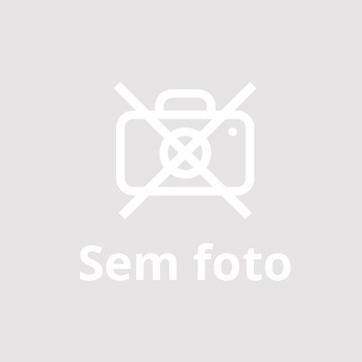 Amplificador estéreo p/ embutir na parede Loud LAC LX - Com Bluetooth