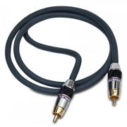 Cabo Coaxial Digital  Monster Cable DCX 400 - 2m