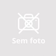 Cabo de Caixa Acústica Monster M Series MCX-1S Biwire - 4,58m (par)