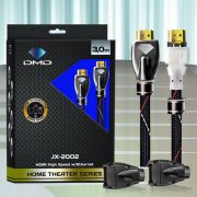 Cabo HDMI Diamond Cable Home Theater Series - Desmontável