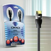Cabo HDMI Diamond Cable Special Series