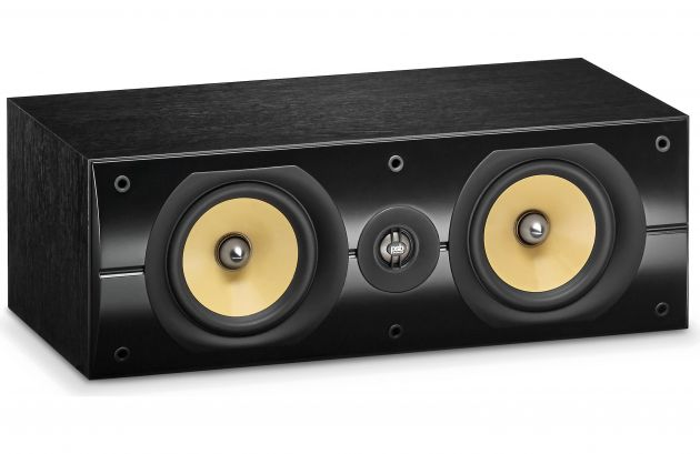 Caixa Acústica Central PSB Speakers Imagine XC - UNIT