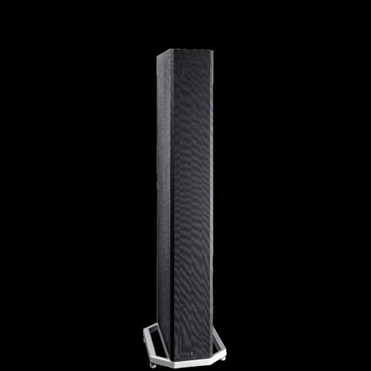Caixa Acústica Torre Definitive Technology BP9040 (PAR)