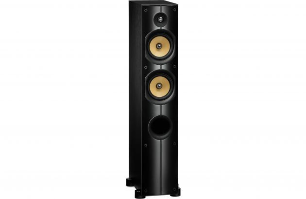 Caixa Acústica Torre PSB Speakers Imagine X1T - PAR