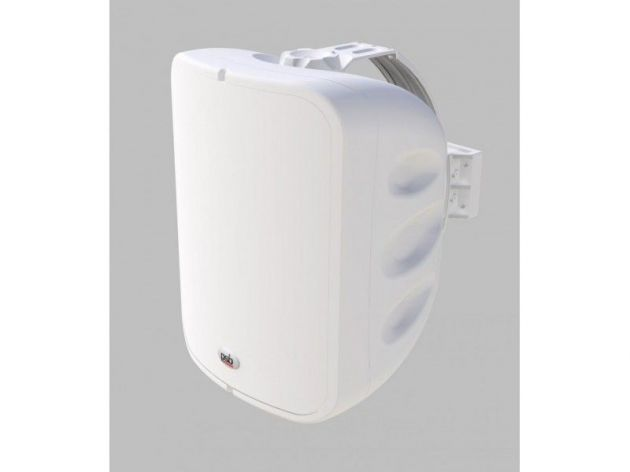 Caixas All Weather/Outdoor PSB Speakers CS1000 White (PAR)
