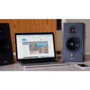 Monitor de Áudio Bluetooth R2000DB Edifier 2.0 120W RMS